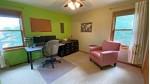 W167N10981 Western Ave, Germantown, WI by Shorewest Realtors, Inc. $384,900