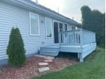 9914 Prairie Crossing Dr, Franksville, WI by Shorewest Realtors, Inc. $285,000