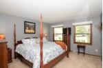 3011 Stonebridge Dr Racine, WI 53404-1142 by Shorewest Realtors, Inc. $259,000