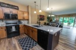 1620 Gabriel Dr 2 Waukesha, WI 53188 by Realty Executives Integrity~brookfield $229,900