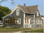 2623 Forest Ave, Two Rivers, WI by Weichert, Realtors Cornerstone $129,900