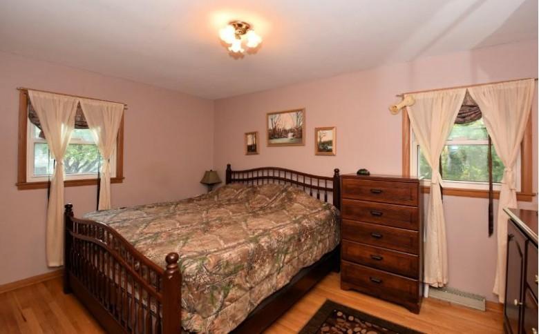 S66W13845 Saroyan Rd, Muskego, WI by Shorewest Realtors, Inc. $275,000