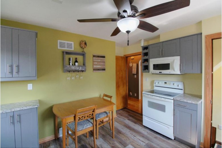 3449 N 98th St, Milwaukee, WI by Shorewest Realtors, Inc. $174,900
