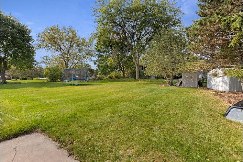 3810 Cardinal Ct, Mount Pleasant, WI by First Weber Real Estate $250,000