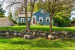 10518 W Spring Green Rd Greenfield, WI 53228-3220 by First Weber Real Estate $249,900