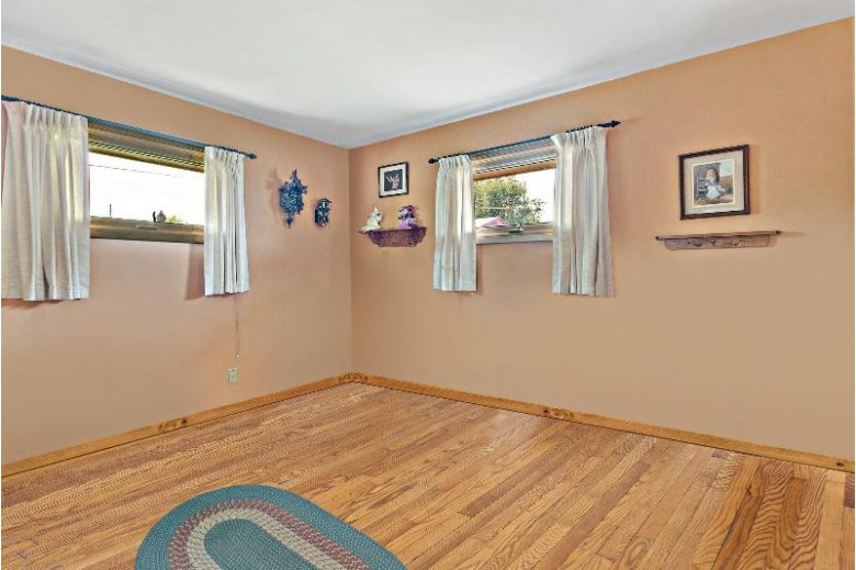 1901 Polaris Ave Racine, WI 53404-2254 by Coldwell Banker Real Estate One $199,500