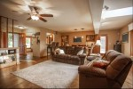 5621 S 106th St Hales Corners, WI 53130-2014 by Berkshire Hathaway Homeservices Metro Realty $283,500