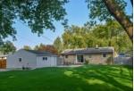 2721 Arrowhead St Racine, WI 53402-1107 by Benefit Realty $194,600