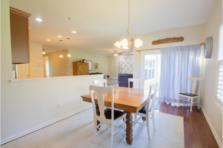 1305 S Elm Grove Rd, Brookfield, WI by Realty Executives Platinum $394,900