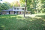 859 State Highway 83, Hartford, WI by Redefined Realty Advisors Llc $314,900
