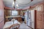 1911 Mars Ave Racine, WI 53404-2228 by Coldwell Banker Realty -Racine/Kenosha Office $154,900
