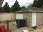 301 Western Ave Waukesha, WI 53188-3102 by Coldwell Banker Homesale Realty - Wauwatosa $224,900