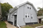 3866 N 26th St, Milwaukee, WI by Rich Hickles Real Estate $129,900