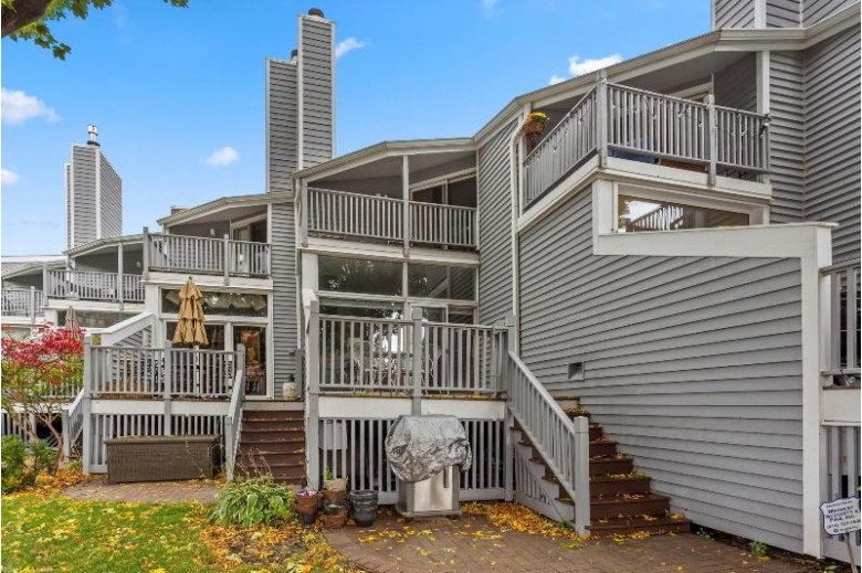 1117 N Edison St, Milwaukee, WI by Coldwell Banker Realty $525,000