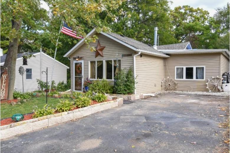 33922 Hillcrest Dr, Burlington, WI by Shorewest Realtors, Inc. $204,900