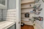 W371N5402 Marquette St, Oconomowoc, WI by First Weber Real Estate $267,000