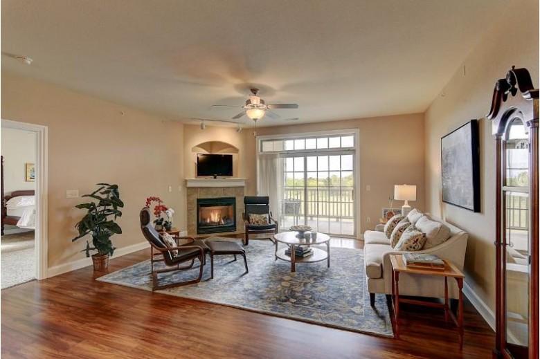 177 N Lapham St 106, Oconomowoc, WI by Shorewest Realtors, Inc. $290,000