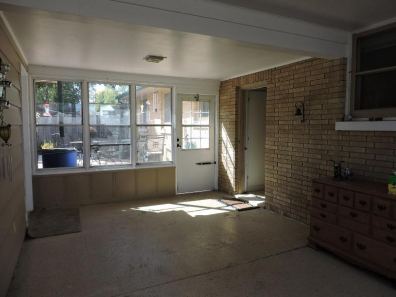 2827 Pinehurst Ave Racine, WI 53403-3421 by First Weber Real Estate $179,900