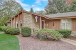 3809 Foxwood Rd Mount Pleasant, WI 53405-4944 by Re/Max Newport Elite $290,000