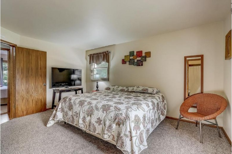 3809 Foxwood Rd, Mount Pleasant, WI by Re/Max Newport Elite $290,000