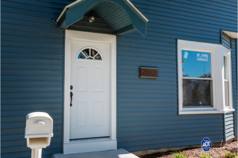 5038 N 127th St Butler, WI 53007-1202 by Shorewest Realtors, Inc. $255,000