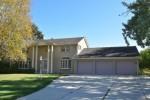 550 Lake Shore Rd, Grafton, WI by Shorewest Realtors, Inc. $399,900