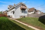 3270 S 10th St, Milwaukee, WI by Realty Dynamics $174,900