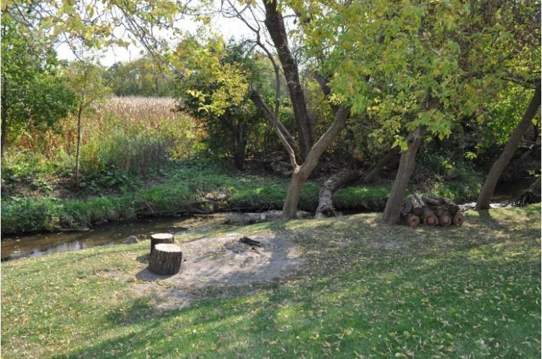 1435 Creek Side Dr, Burlington, WI by Shorewest Realtors, Inc. $280,000