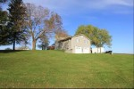 26558 Spiral Rd, Richland Center, WI by Nexthome Prime Real Estate $209,900