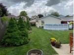 1324 Arthur Ave Racine, WI 53405-2928 by Re/Max Newport Elite $170,000