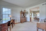 1539 Highlandview Dr, West Bend, WI by Exit Realty Results $374,900