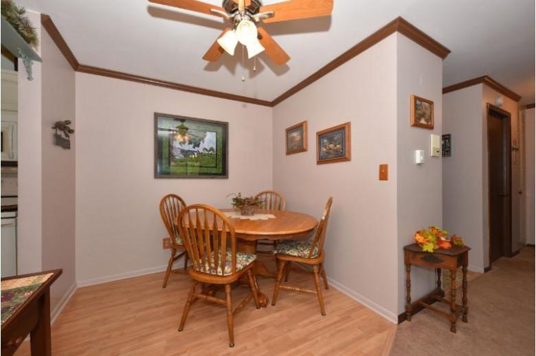 125 N University Dr 219, West Bend, WI by Shorewest Realtors, Inc. $106,000