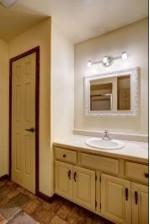 5335 Linden Cir Racine, WI 53406-1219 by Berkshire Hathaway Homeservices Metro Realty-Racin $270,000