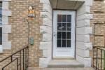8621 W Burleigh St 8623, Milwaukee, WI by Shorewest Realtors, Inc. $200,000