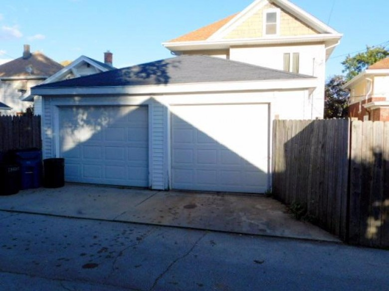 1356 Deane Blvd 1358, Racine, WI by Image Real Estate, Inc. $194,900