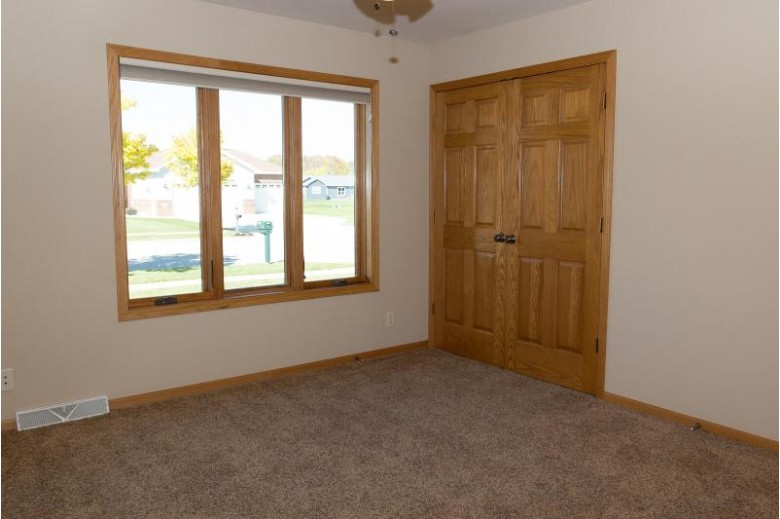 1764 Park Ridge Ln, North Fond Du Lac, WI by First Weber Real Estate $274,900