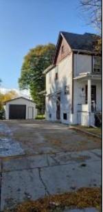 126 Roedl Ct, Beaver Dam, WI by Birchwood Properties Llc $59,900