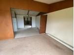 N3926 Cty Rd I, Sheboygan Falls, WI by Coldwell Banker Werner & Assoc $64,900