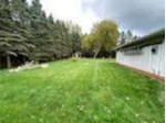 5420 County Road B, Manitowoc, WI by Century 21 Aspire Group $189,900