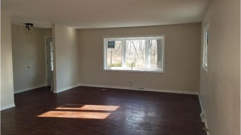 410 Tahoe Dr, Burlington, WI by American Homes Realty, Inc. $309,900