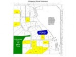 N730 Winds Way Court LOT 33, Fremont, WI by Coldwell Banker Real Estate Group $34,900