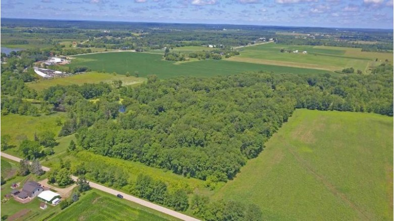 Cottonville Court, Berlin, WI by First Weber Real Estate $56,900