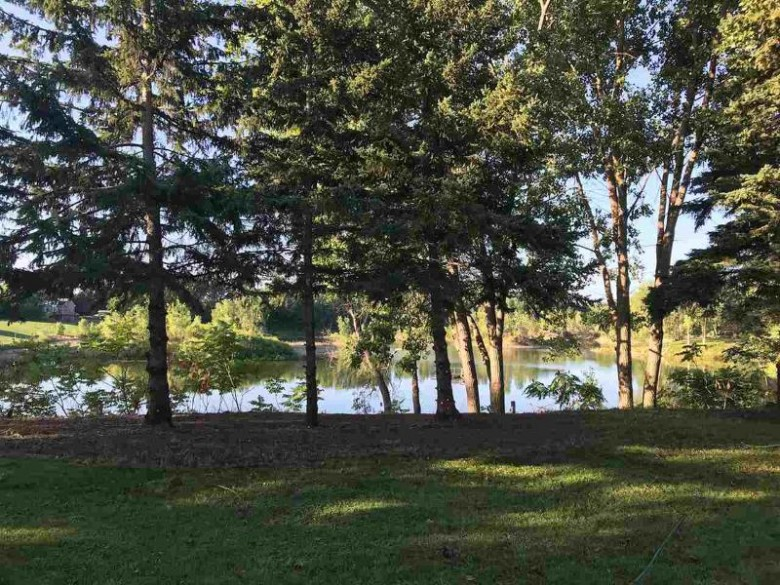 E Shady Lane Road Neenah, WI 54956 by First Weber Real Estate $89,900