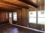 183 E Follett Street Fond Du Lac, WI 54935 by First Weber Real Estate $119,900