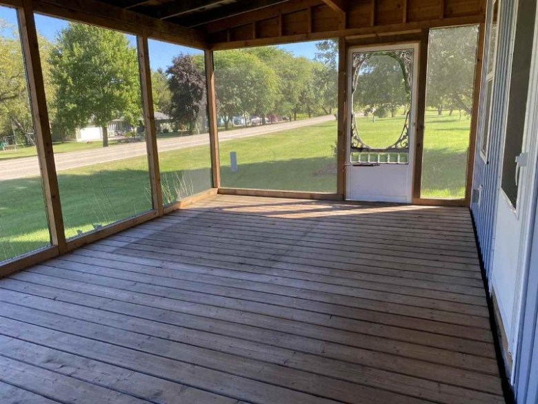 W1355 Hwy A Berlin, WI 54923 by First Weber Real Estate $140,000