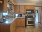 1526 Northpoint Street, Oshkosh, WI by Coldwell Banker Real Estate Group $144,000