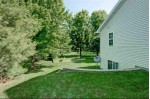 2395 Deerpath Circle Neenah, WI 54956 by Century 21 Affiliated $314,900