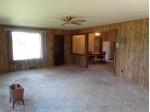 13739 Heisler Lane, Mountain, WI by Boss Realty, LLC $159,000