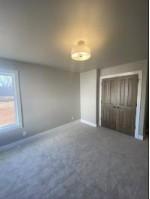2074 Morningstar Lane Oshkosh, WI 54904 by Cypress Homes, Inc. $414,900