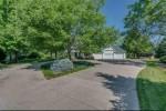630 E Sierra Lane, Appleton, WI by Coldwell Banker Real Estate Group $449,000